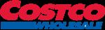 Costco logotipo 150 px