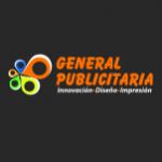 General Publicitaria 150x150 px