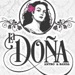 La Doña 150 px